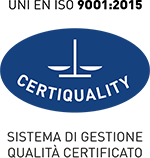 cert-logoUNI2015