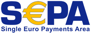 Single_Euro_Payments
