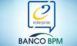 Banca Popolare Di Milano Has Been Merged Into Banco Bpm Holding
