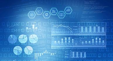 Trade Finance Supply Chain