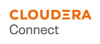 Cloudera_Connect_logo_RGB_201